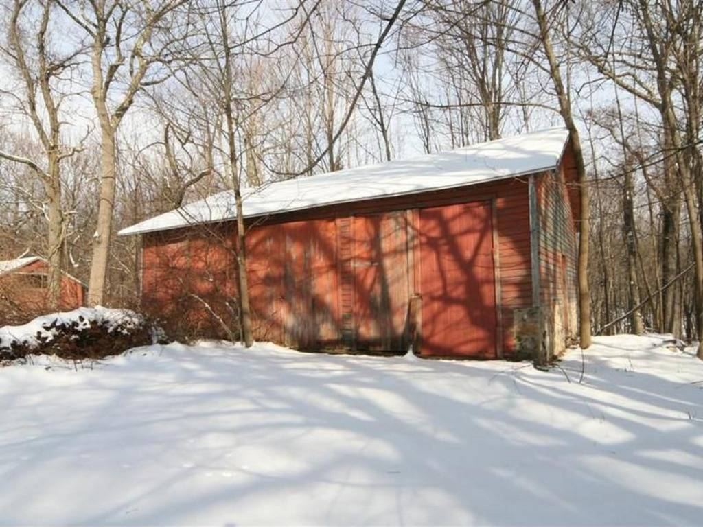 west mountain farm lynch estate barns 217 old west mountain
